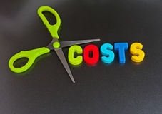 Reduce your costs for support