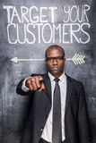 Create online guide to attract customers