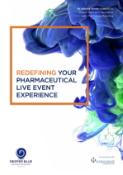Des rapports numériques de l'entreprise Deeper Blue