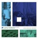 Des rapports numériques de l'entreprise Larta Institute
