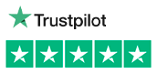 See for yourself on Trustpilot