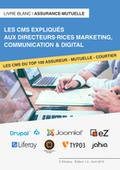 Catalogue promotionnel de l'entreprise Eficiens