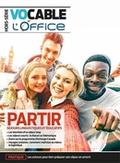 Magazine en ligne de l'entreprise Vocable